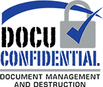 Docu Confidential Document Management and Destruction