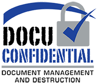 Docu-Confidential
